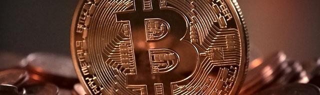 bitcoin libertäre bücher libertarianbooks
