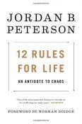 12 rule peterson